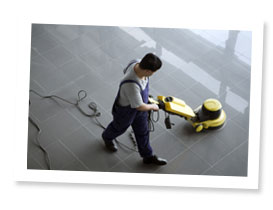 Westcountry Cleaning Solutions